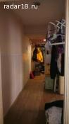2-к квартира, 57 м², 1/5 эт.
