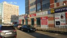 Арендный бизнес 251 м с арендаторами, 1 линия