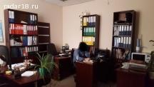 Cдам офисы 27 м² в Центре с отд входом