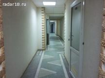 cдам под офис 9+12+26+32м2