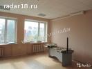 Офис, 31-110м, мебель, ост-ка, паркинг, рядом Агат