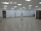 Сдам 168 м² под офис, магазин, в отдельно стоящем здании