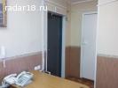 Офис с оборудованием 56м2