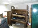 Помещение под торговлю, офис 132 м²