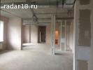 Сдам 140 кв.м. под офис,магазин,дет.центр, отд.вход,1-я лин.