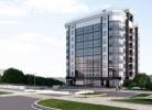 Продается инвестиционный проект по строительству жилого дома