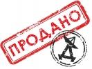 Продается офисное,торговое помещение на Ухтомского 76,4 кв.м