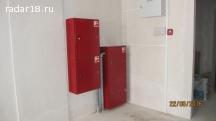 Продам 104м² под маг-н, медцентр, офис, потолок 3м