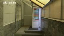 Продам 105.7-286м под офис, центр города, 1 этаж