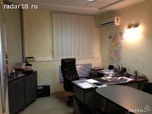 Продам 120 м² офисного помещения с арендаторами, 9% годовых