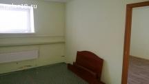 Продам 121м под магазин, офис, рядом с мфц, отд. вход