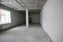 Продам 142м под магазин, офис, стомат., аптеку, в пристрое