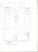 Продам 149 м² под магазин, услуги, офис, 1 линия
