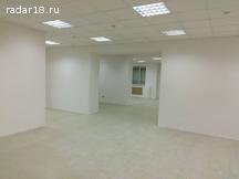 Продам 50-152м под офис,1 линия, 2 отд.входа, парковка