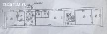 Продам 164м² под офис, магазин. отдельный вход