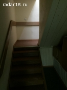 Продам 2-х этажное здание, 808,2 кв.м.