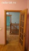 Продам 2-х этажную квартиру 180,7 кв.м.