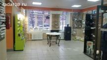 Продам магазин 203м² напротив Центрального рынка