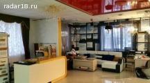 Продам 212м² под офис, фитнес, шоу-рум, отд.вх
