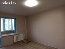 Продам 215кв.м торговля,офис,                                 ПСН, окупаемость 5,5 лет     Н