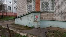 Продам 232м в отд. здании, раньше был бассейн/саун