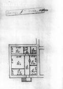 Продам 261 кв.м. готовый бизнес, 1 линия, отд.стоящее