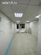 Продам 31 кв.м. под косметологический кабинет, офис