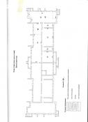 Продам 335 м² под магазин, офис, 4 входа