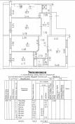 Продам 4-к квартиру, площадь 67/102 кв.м, этаж 9/10 п