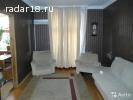 Продам 4-х комн. квартиру 110 м² на 3 этаже 5-этажного