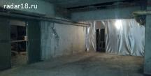 Продам 4000м² под магазин, рынок, офис, склад