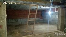 Продам 500-4000м² под магазин, рынок, офис, склад
