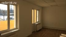 Продам 53,70,123м под офис, медцентр, 1лин, 2 входа, ремонт