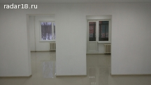Продам 83м. нежилое помещение, напротив ТЦ Талисман
