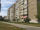 Продам 83м² под магазин/офис, 1 линия, рядом ТЦ Октябрьский