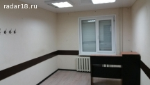 Продам 85м² под офис, магазин, парикм., отд. вход