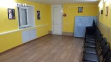 Продам 92 кв.м под офис, фитнес, танцы, отдельный вход
