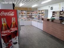 Продам арендный бизнес торговля , 199 кв.м. окупаемость 6,5 лет.