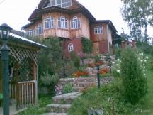 Продам дом 148 м на участке 12 соток