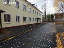 Продам два здания под производственно-складские цели 1586 м²