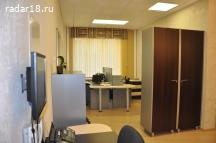 Продам элитный офис 133 кв.м. в престижном районе