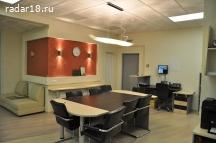 Продам арендный бизнес,133 кв.м. элитный офис, окупаемость 8 лет, 12 % годовых