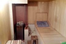 Продам коттедж 330 м² на участке 32 сот.