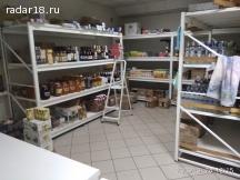 Продам магазин 193м 1 лин., остановка, отдельно стоящее