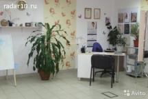 Продам магазин, офис, 1-я лин., отд. вход, 98.5 м²