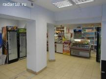 Продам магазин с арендатором окупаемость 6,7 лет