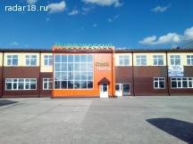Продам новый Торговый Центр в Пирогово со складами