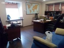 Продам офис 32 кв.м. со всеми удобствами
