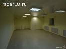 Продам офис 60 кв.м., отдельный вход