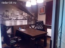 Продам офис 92 м